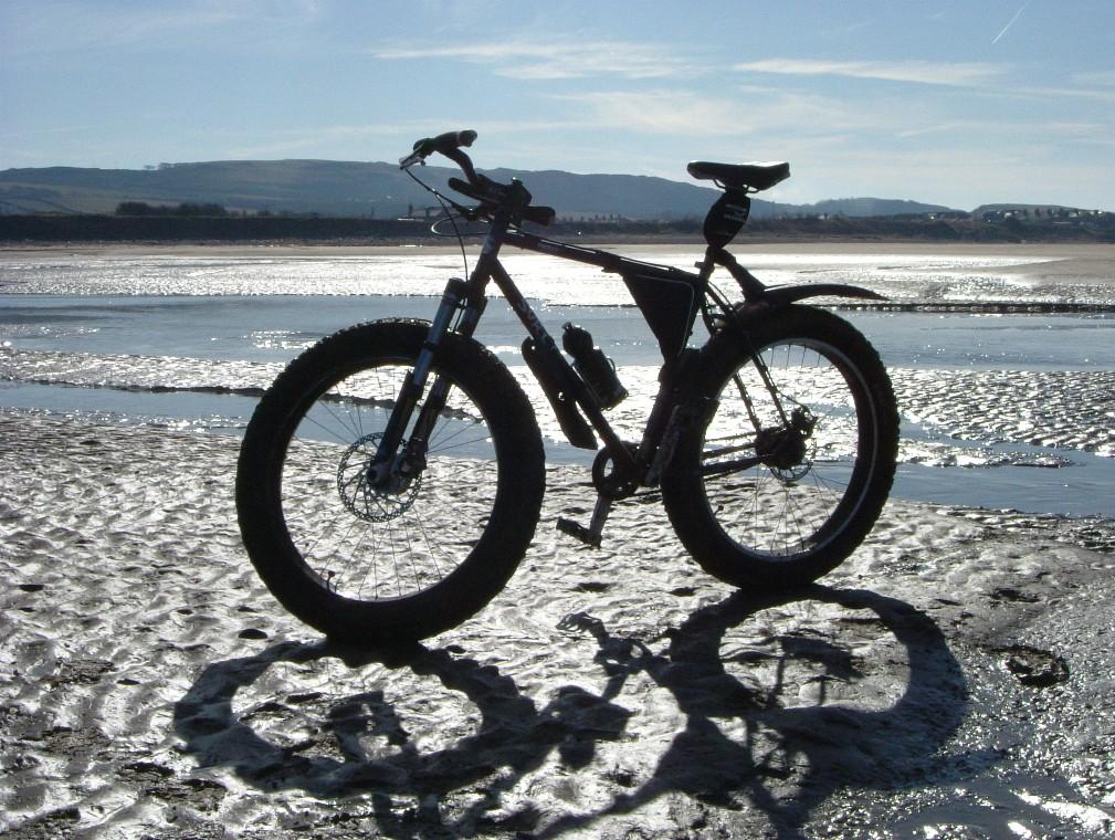 Beach/Sand riding picture thread.-de18.jpg