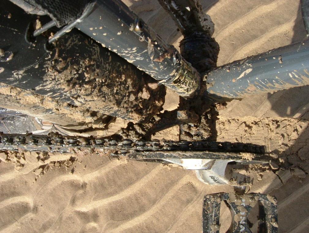 Beach/Sand riding picture thread.-de19.jpg