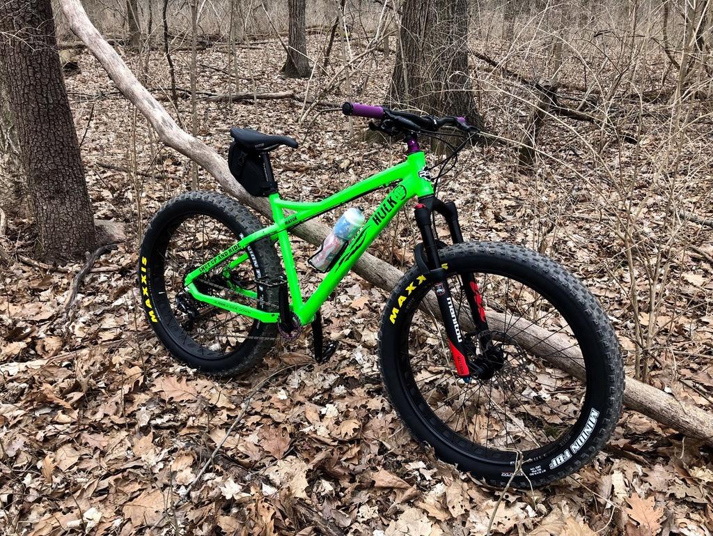 "RSD Bikes ""The Mayor""-de1b3a60-e138-446b-8e75-fedfa27a3f4c.jpg"
