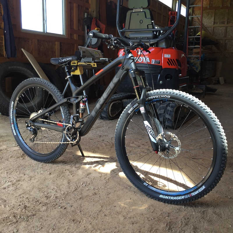 What\'s your new school ride or are you an old school neophobe?- Mtbr.com
