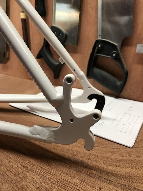 Cove Bikes Thread-de64a22d-6b21-44fd-b8b5-767f1ca6b4b5_zpssqqb85wn.jpg