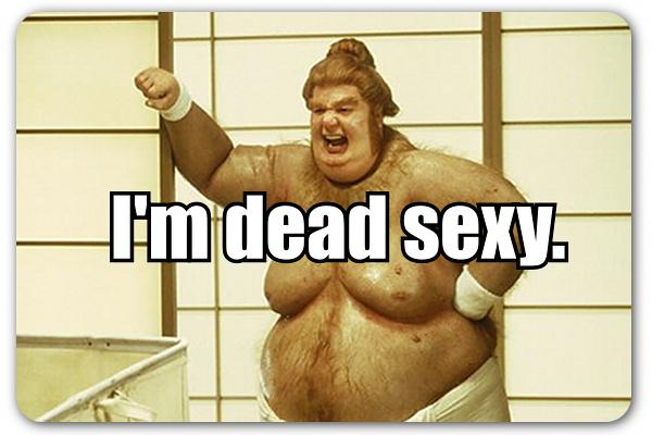 Ridgeline 6am M-W-F-dead-sexy-fat-bastard.jpg