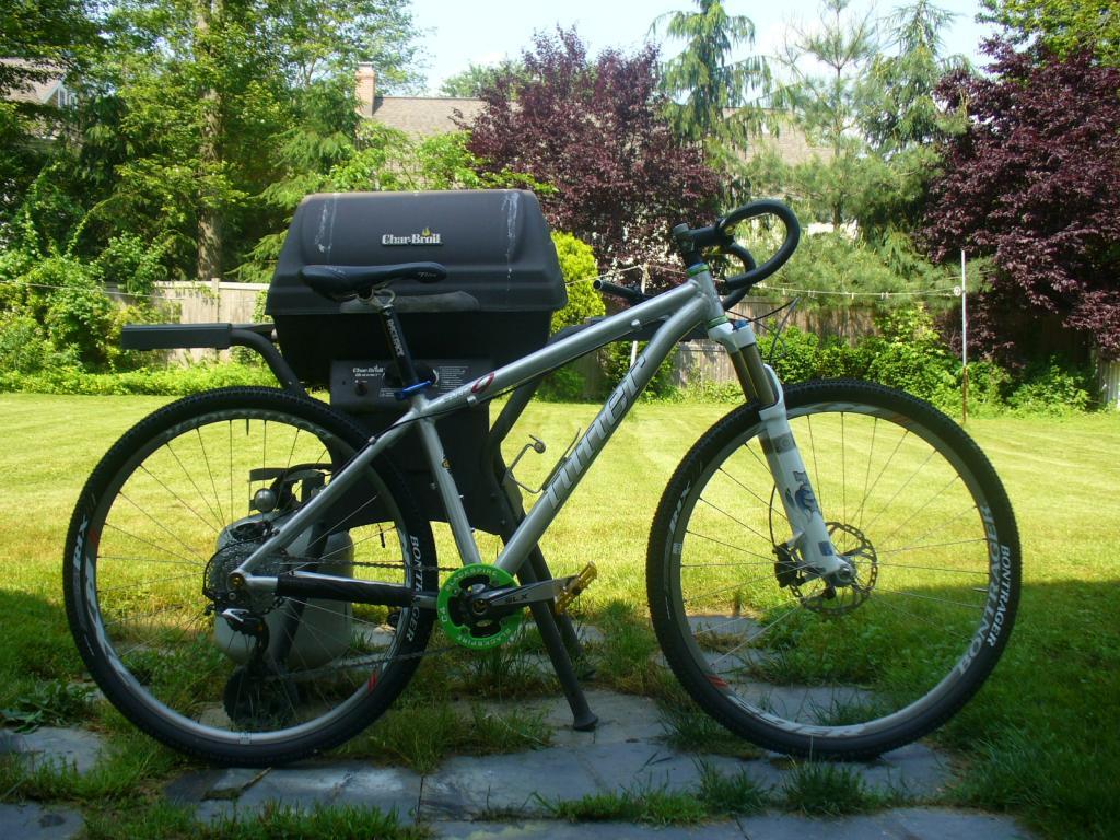 Thinking of building a niner monster cross bike...please advise-dead-tree-001.jpg