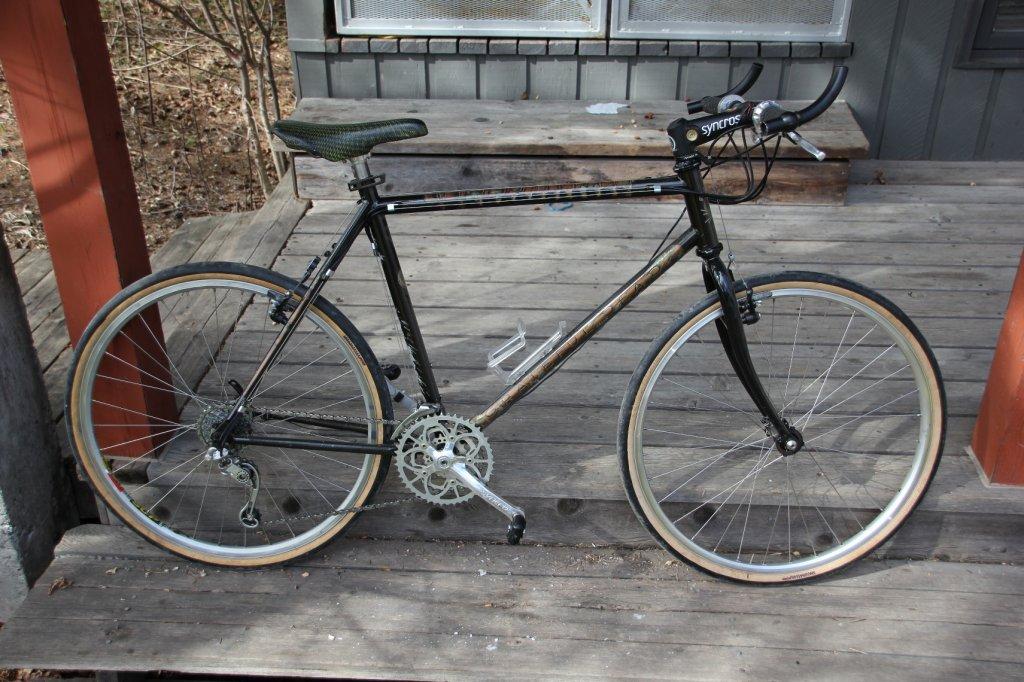 Fisher Grateful Dead bike-deadbike1.jpg