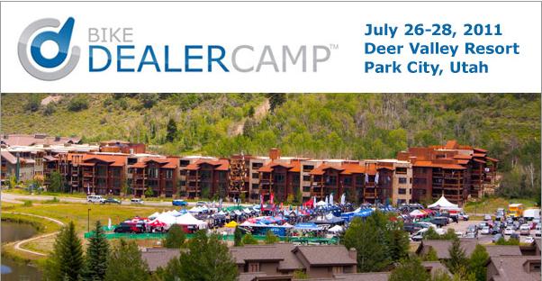 dealercamp