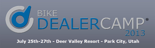 dealercamp2012