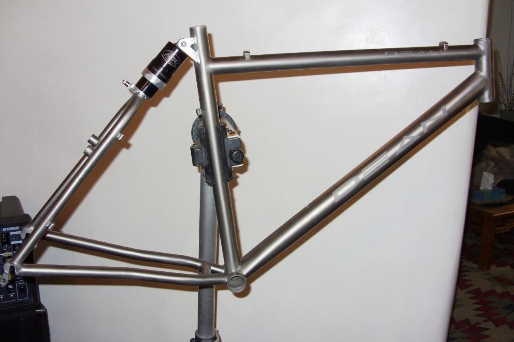 DEAN Bikes, WTF?-dean-after-repair.jpg