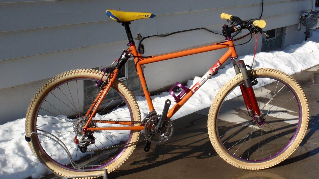DEAN Bikes, WTF?-dean-jester-1998-001.jpg