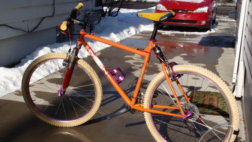 DEAN Bikes, WTF?-dean-jester-1998-022.jpg