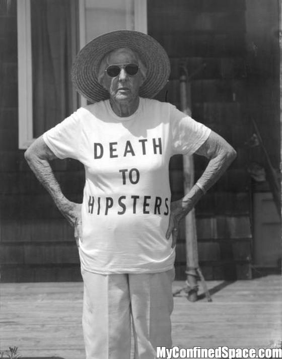 .......-death_to_hipsters.jpg