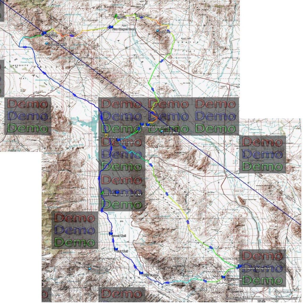 Death Valley 230 Miler, March 1 - 3, 2014-deathvalley.jpg