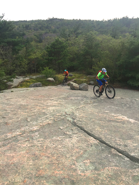 Did you ride in Massachusetts today?-deb_frank-sunset_sm.jpg