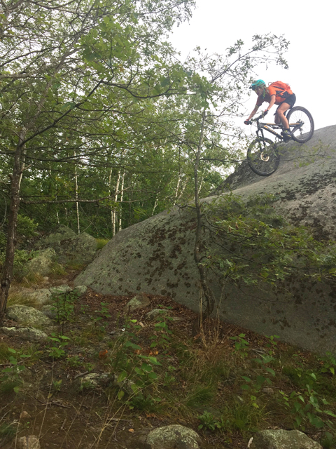 Did you ride in Massachusetts today?-deb_sunset_sm.jpg
