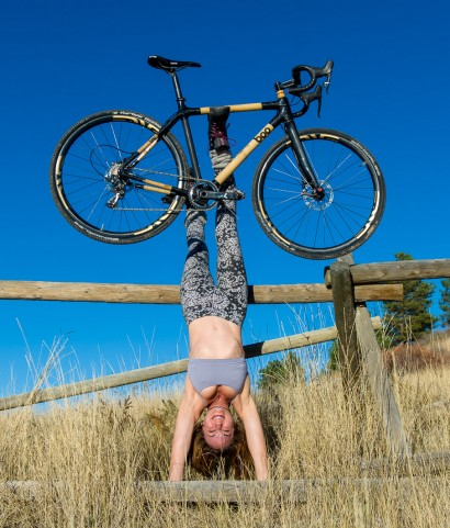 Name:  debby-yogogirls-bamboo-bike-conscious-living-410x481.jpg Views: 156 Size:  65.8 KB