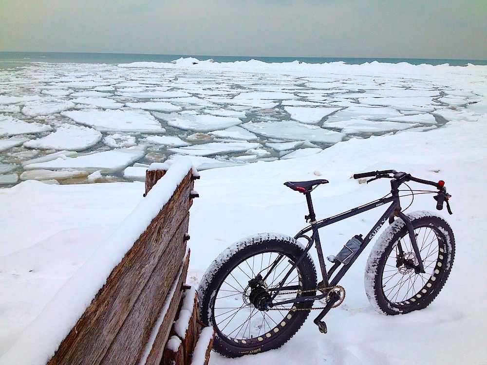 2014 Winter Fatbike Picture Thread-dec17th.jpg