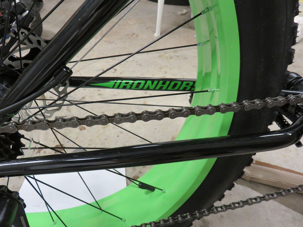 Iron Horse Porter VS.  Mongoose Dolomite - (they are not the same bike after all)-decals.jpg