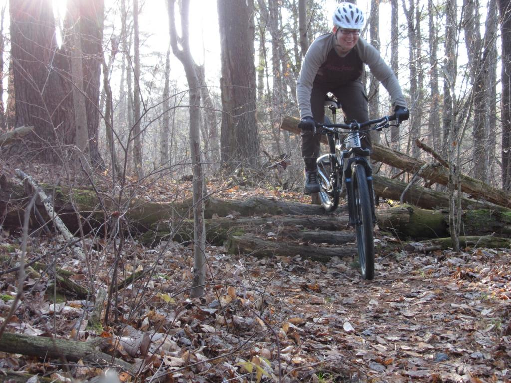 Trance X29ers in action!-december-glory-.jpg