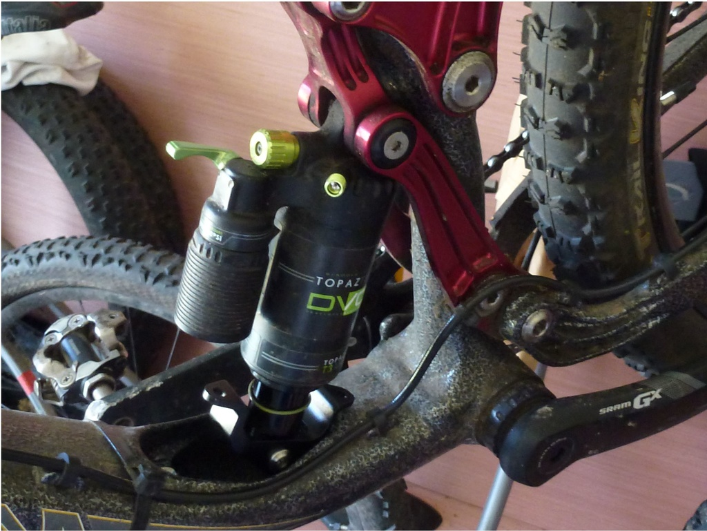 New innovative suspension from Tantrum Cycles. Any thoughts...-deceptif.jpg