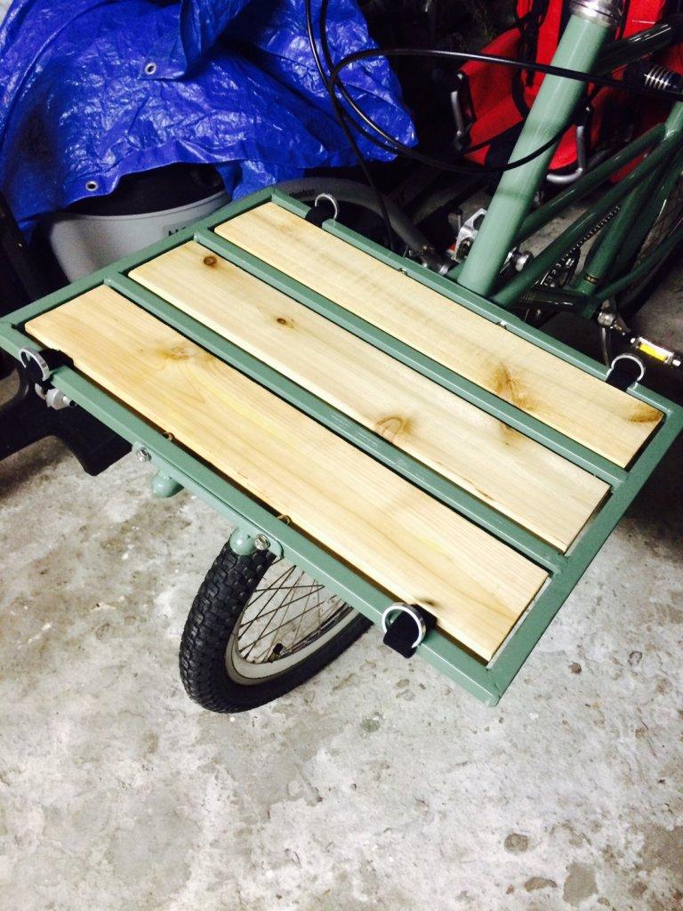 Post Pics of your Cargo Bike-deck.jpg