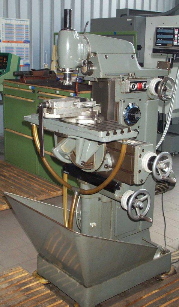 120V Milling Machines-deckelfp1.jpg