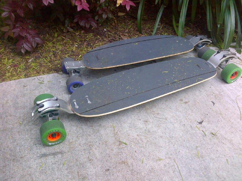 Ordered a skateboard.-decks.jpg