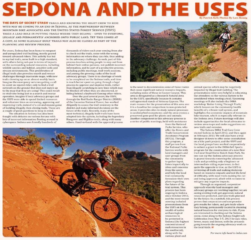 Sedona Article in the Latest Decline Magazine-decline.jpg