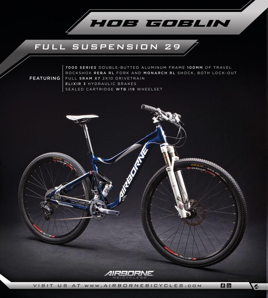 Airborne HobGoblin?-decline_hobgoblin_ad.jpg