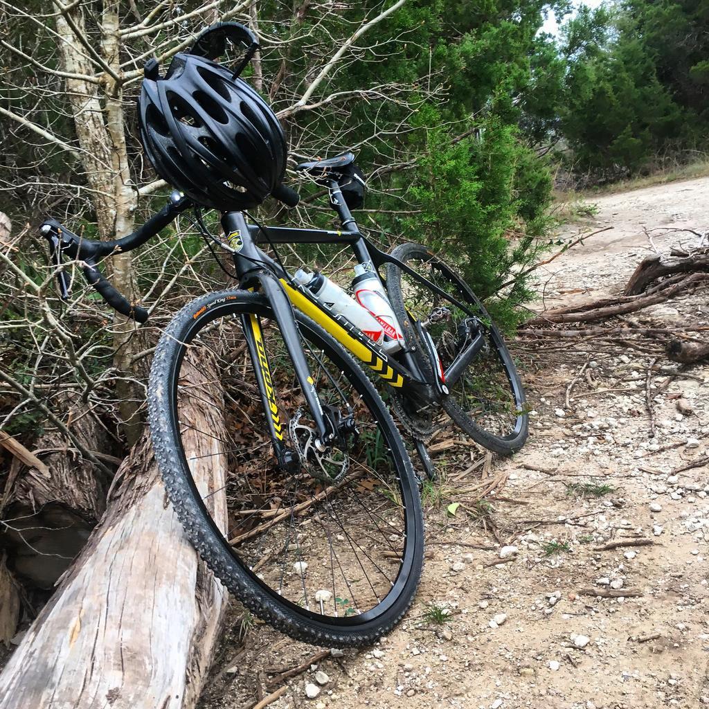 Cross Bikes on Singletrack - Post Your Photos-ded3346a-cae4-4a83-b12a-69012ab41768.jpg