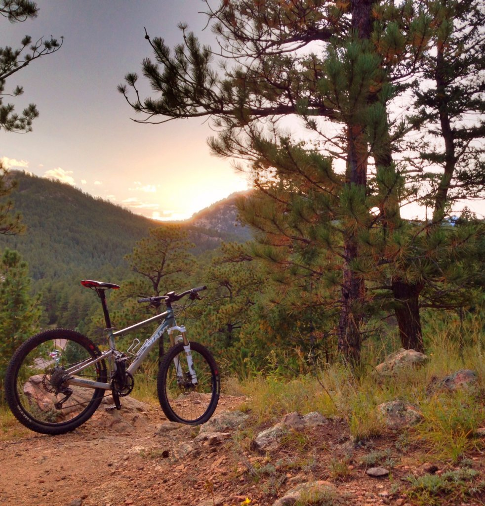 Show us a picture of your 26er MTB that you still use on the trails-dedisse2.jpg