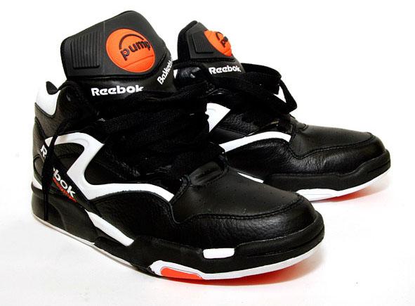 Sneakers you alway's had to have as a kid...or whatever.-dee-brown-reebok-pumps.jpg