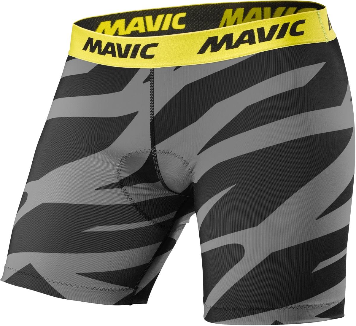 Mavic Deemax Undershort