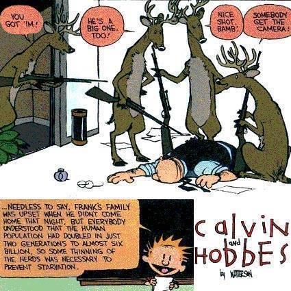 Name:  deer.jpg Views: 1276 Size:  52.4 KB