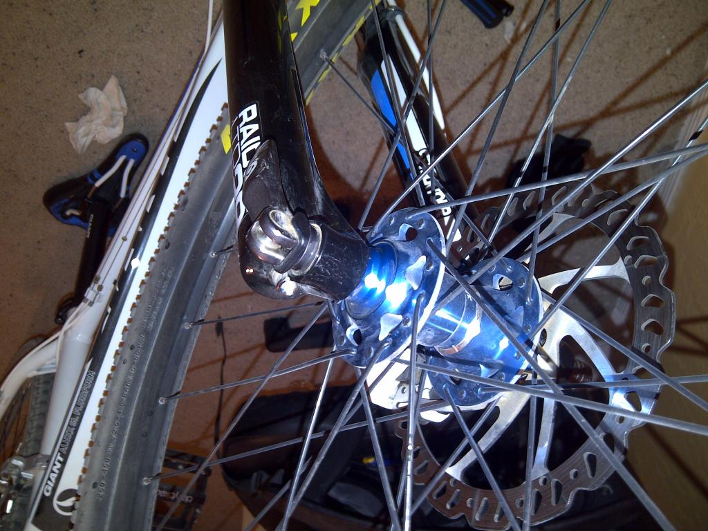 I need some help with my '11 Talon 1-deer-valley-20120410-00168.jpg