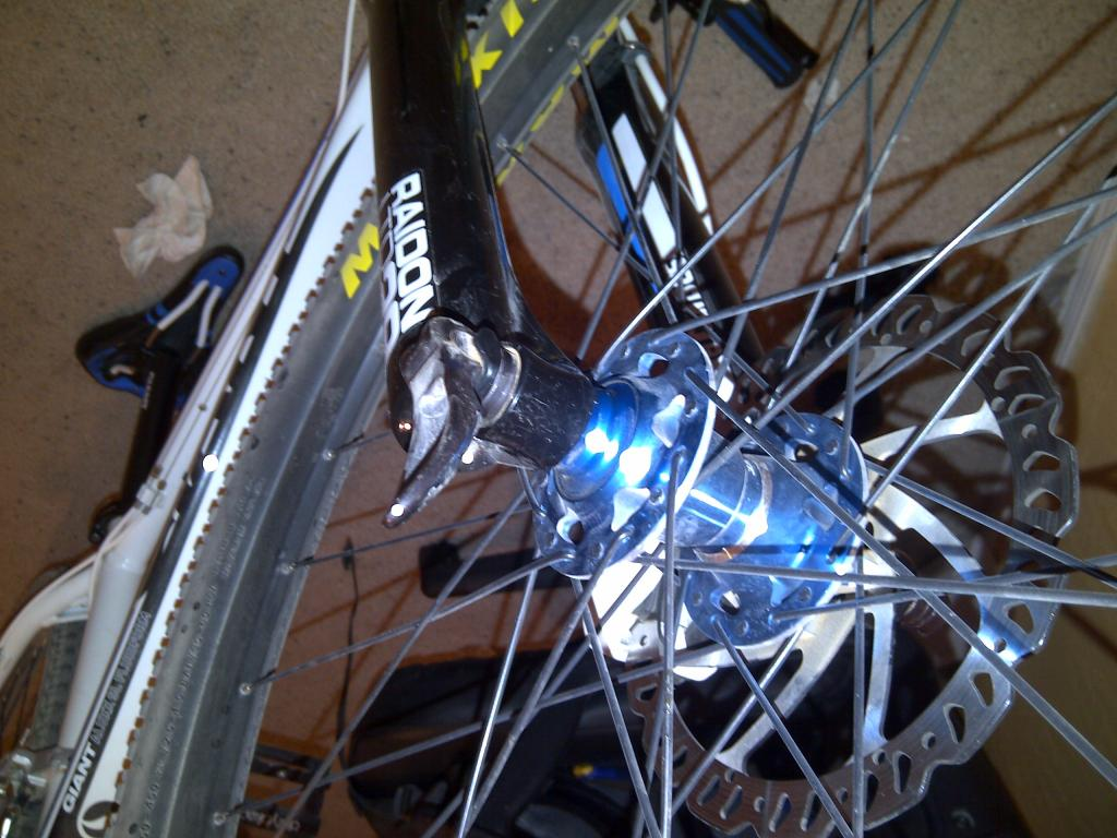 I need some help with my '11 Talon 1-deer-valley-20120410-00169.jpg