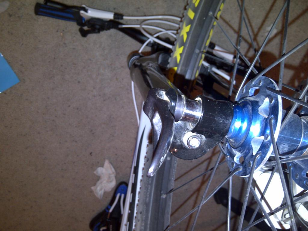 I need some help with my '11 Talon 1-deer-valley-20120410-00172.jpg