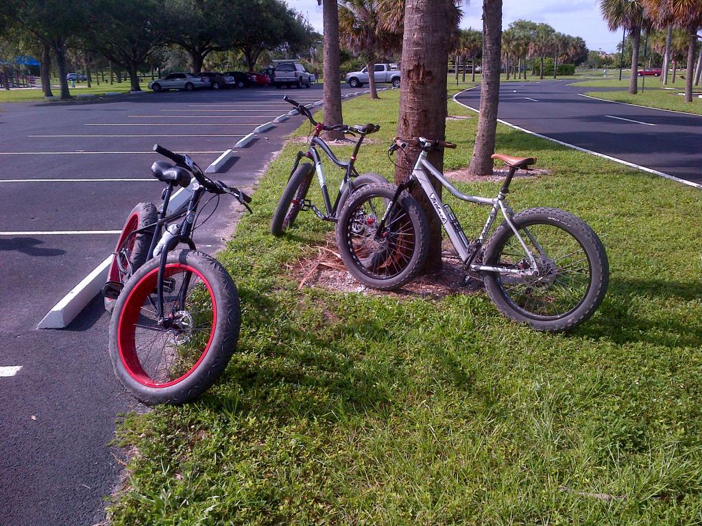 South Florida Fat Bikers?-deerfield-beach-20120526-00052.jpg