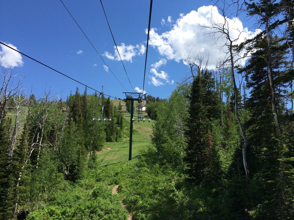 Thanks Utah forum!-deervalleylift.jpg