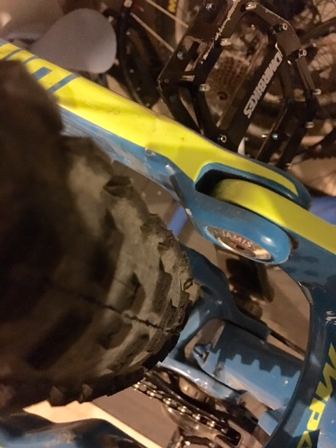 Rear Tire Size Question for Defcon frame-defcon-tire-clearance.jpg
