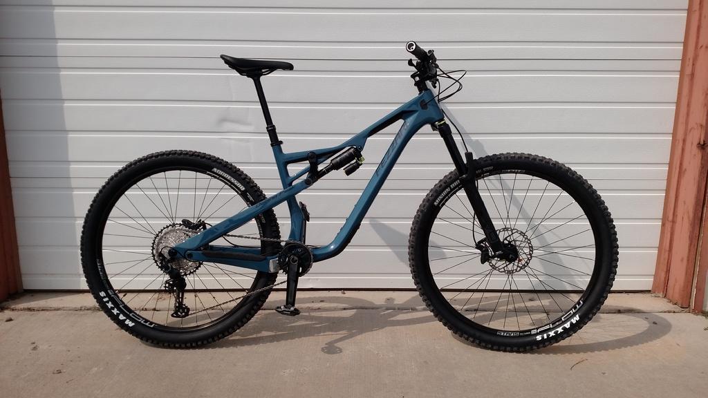 Fezzari Delano Peak 135/150mm trail bike-delano.jpg