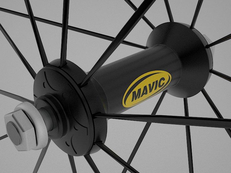 3D bicycle and frame design-delantera1.jpg
