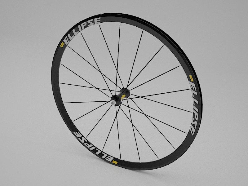 3D bicycle and frame design-delantera2.jpg