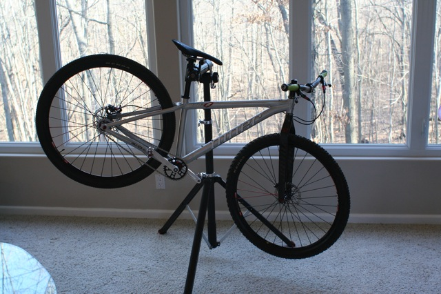 Post pics of your FULLY RIGID SS 29er-delete022.jpg