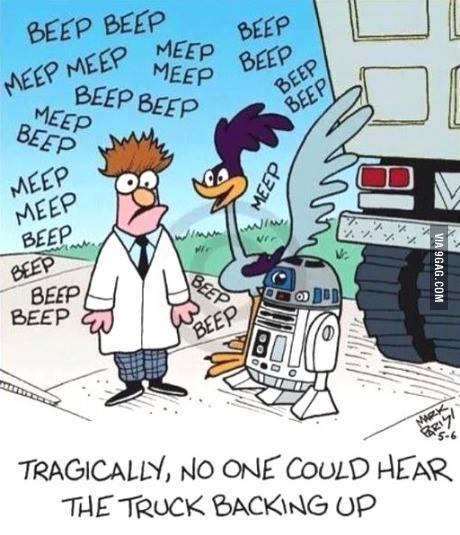 O.C. Official Daily Chuckle thread.... Comic Strip Enhanced...-deletetruck.jpg
