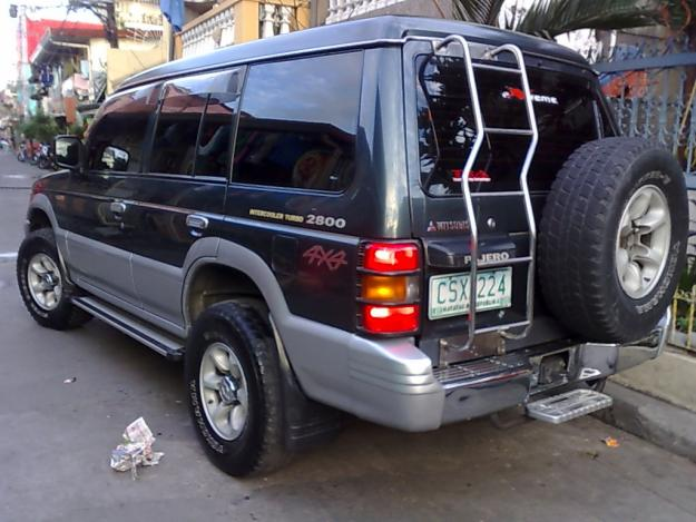 still hoping for high mileage AWD minivan..-delica_.jpg