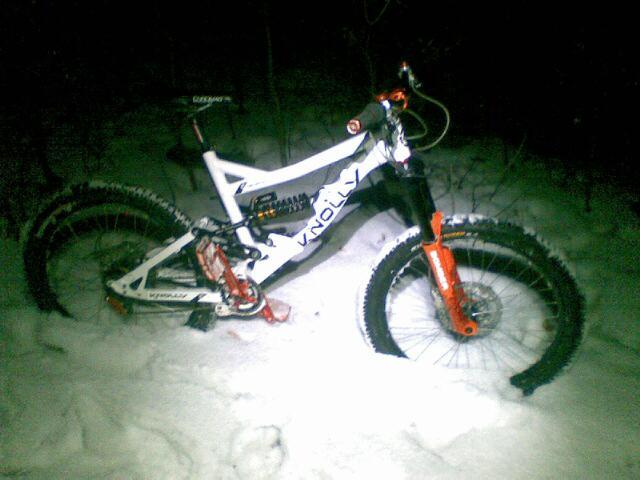 Rohloff-equipped full suspension bikes-delira_snow.jpg