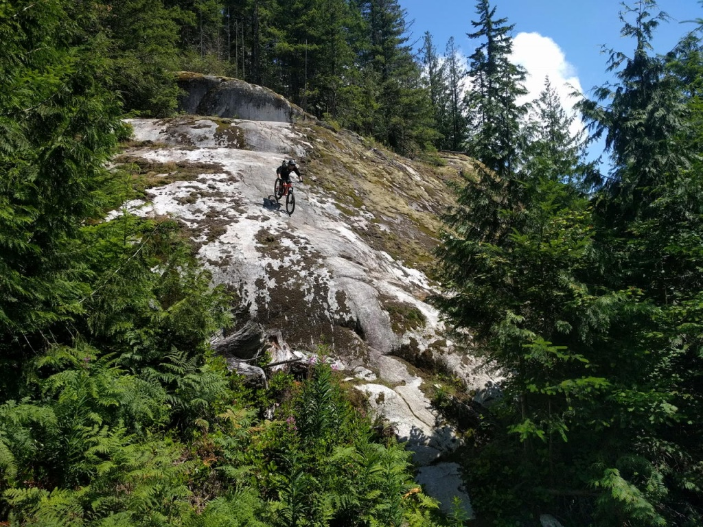 The Action Pics Thread ...Post 'Em Up!-delirium-squamish.jpg