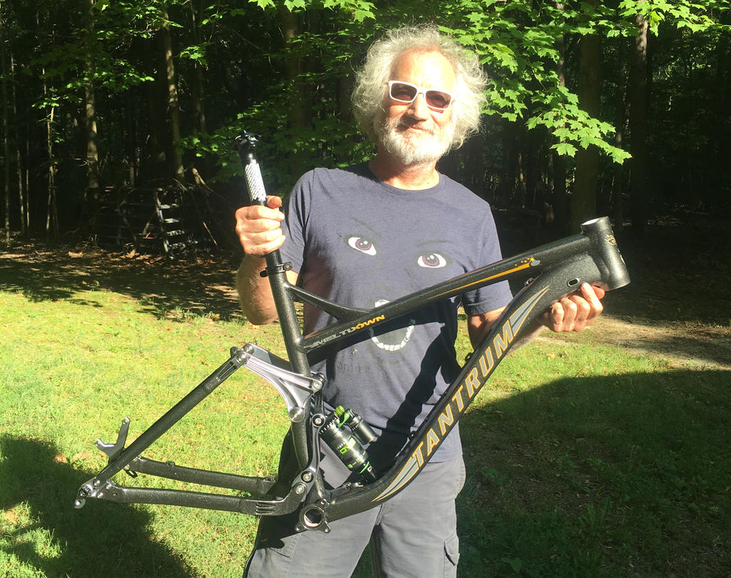 New innovative suspension from Tantrum Cycles. Any thoughts...-deliver-1.2.jpg