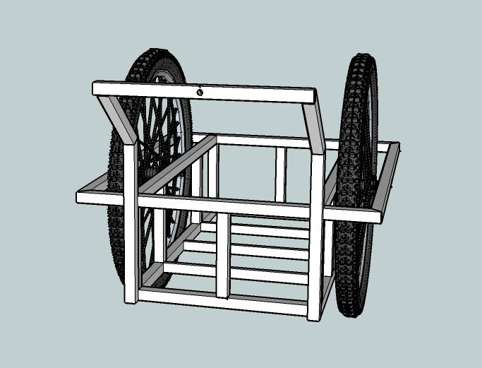 Trailers.........?-delivery_trailer_front.jpg