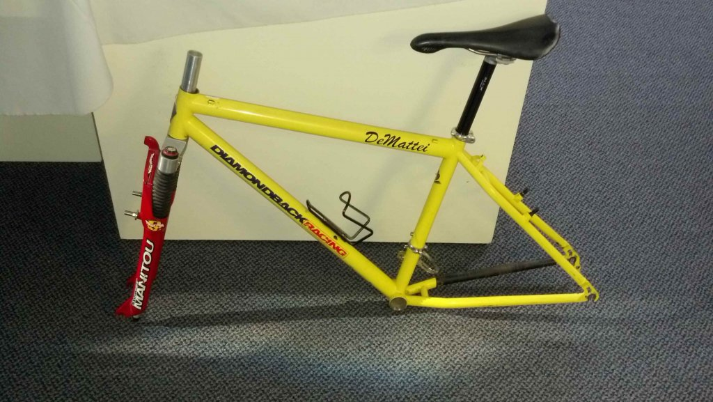 Susan DeMattei's Olympic Bike (with final photos)-demattei.96olympic.frame.fork.jpg