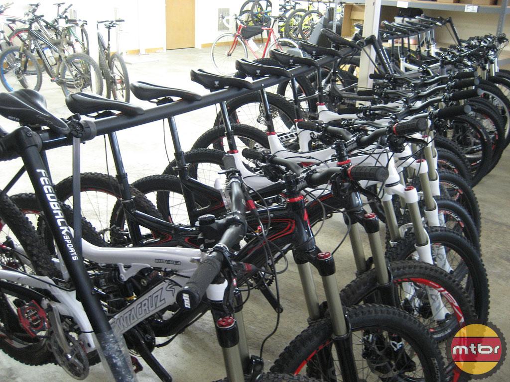 demo-bikes